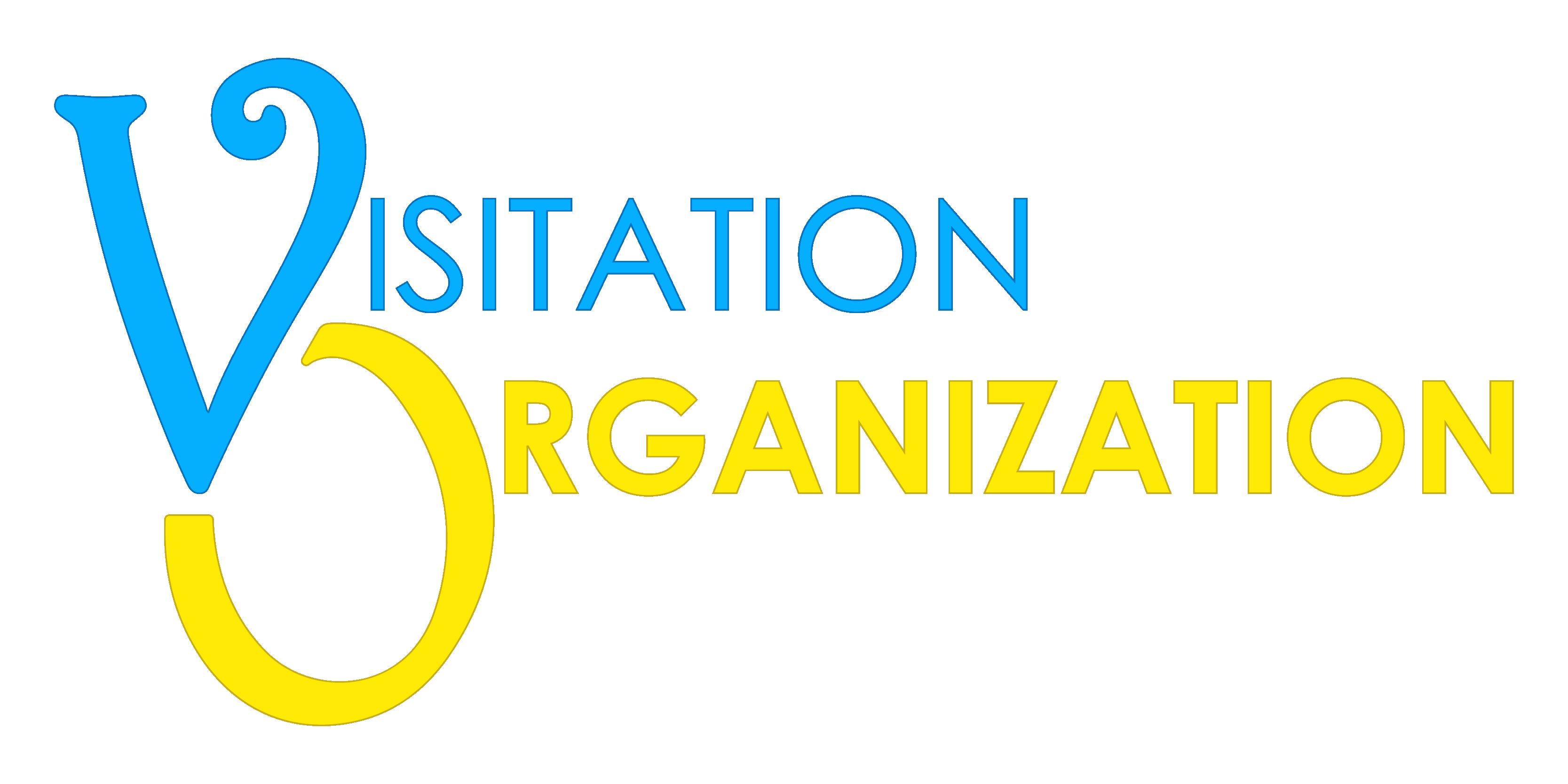 Visitation Organization